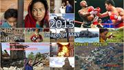 2015- Images of MAY - May 01 - May 08