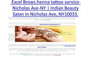 www.excelbrows.com