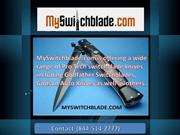 Automatic Protech Knives Online Store At Myswitchblade