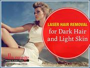 Benefits of Laser Hair Removal in Sydney