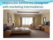 responsible-behind-the-strong-ties-with-marketing-intermediaries