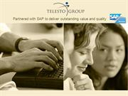 Get the Best SAP Technical Expertise from Business Consulting Firms