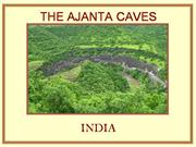 THE_AJANTA_CAVES