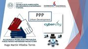 PPP Cyber City  FINAL