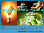 -energy simpozion CR