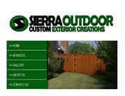 Enhance the Safety and Security of Your House with Automatic Gates