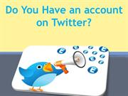 Best Place for Buying Twitter Retweets