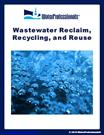 Wastewater Reclaim Recycling Reuse