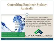 Project Management Consulting Firms Australia