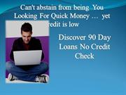 15 minute payday loans