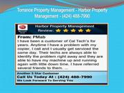 Property Management In Torrance - Harbor Property Management