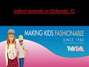 Buy Best Wholesale Apparel For Boys