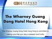 2015-06-30--Wharney Guang Dong