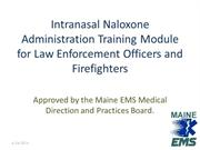 Naloxone_Maine_naloxone_intranasal_training (non-EMS) (June 2014) (1)