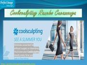 #Coolsculpting Rancho Cucamonga