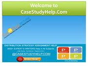Top Quality Assignment Writing Help for Students