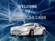Jersey Car Cash for Sell Old Cars New Jersey