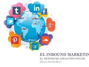 inbound marketing modificado marcos