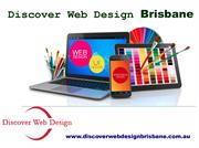 Web Design Brisbane offering Responsive Web Design Website