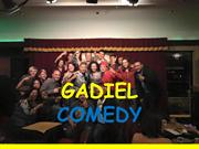 Comedy Shows in San Diego by Aspiring Artists