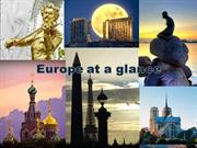 1-Travel-Europe at a glance-Roger Whittaker flute