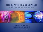 The Star & The Moon Series 6