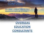overseas education consultants13312