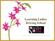 Learn Driving From Doncaster's Best Instructors