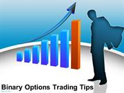 Inside Option #Binary Options Trading Tips
