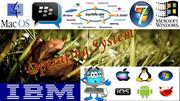 Operating System PPT
