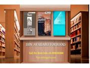 Publish Ebook With ISBN