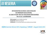 2014_ppt_summer_school_2014
