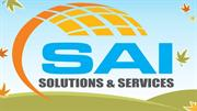 Android development company in Coimbatore-saiss.co.in