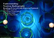 Understanding Neutron Radiography Reading IV-all