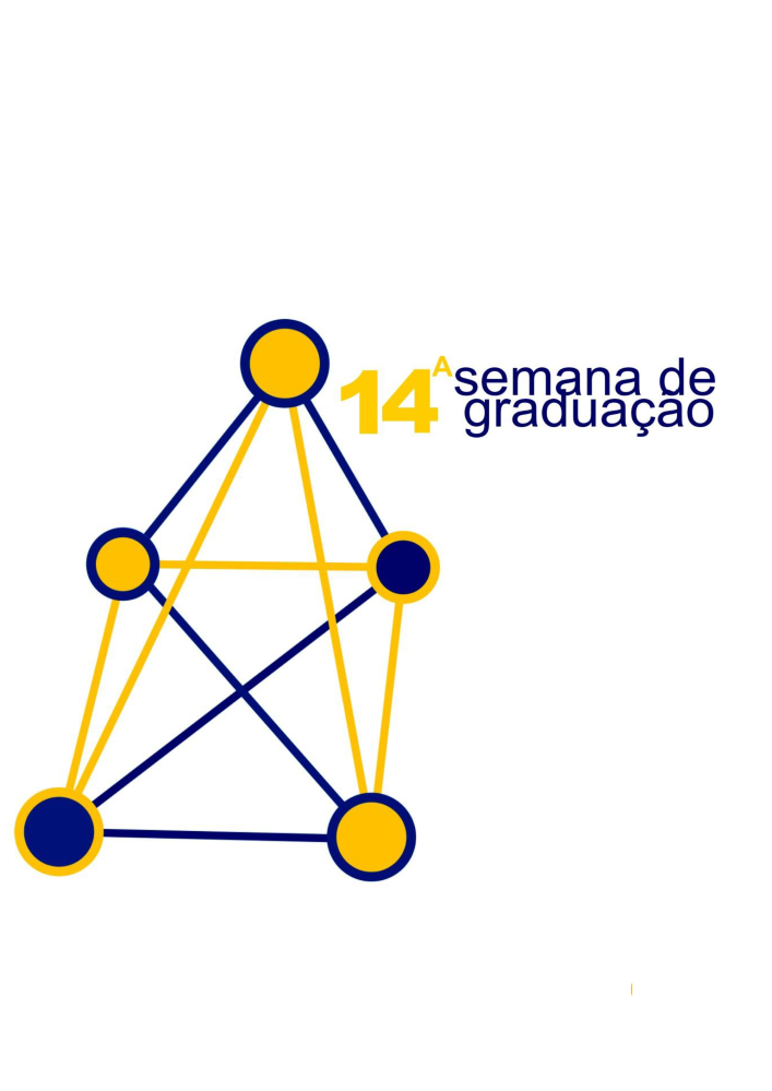 889403327ffb4 Semanadegraduacao  authorSTREAM