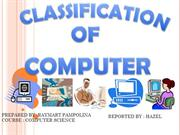 Presentation1.COMPUTER-CLASSIFICATION.pptx-7