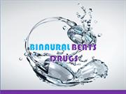 Savvy Binaural Beats Software