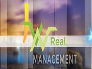Get Professional Property Management Services At Low Costs