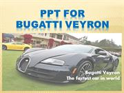 Bugatti Veyron rental Miami Beach, Florida
