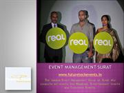 Event Management - Wedding Planners - Event Planners