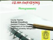 CE 103_Lecture_08A_Photgrammetry