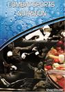 Combat-Sports-Nutrition-eBook