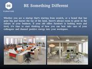 Office Furniture Dealer in New York