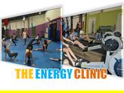 Highly Recommended Yoga Classes in Adelaide
