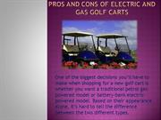 Pros-and-Cons-of-Electric-and-Gas-Golf-Carts