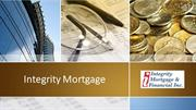 Integrity Mortgage & Financial–Offers Best Mortgage Rates in Colorado
