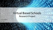 Leona H-Research Project-Virtual Based Schools-BUS2302