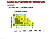 algebraic_multiplication_by_coefficients