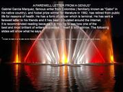 A_FAREWELL_LETTER.pps