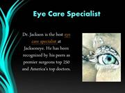 Eye-Care-Specialist